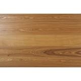 Паркетная доска Amber Wood (Амбер Вуд) Натур ясень лак 189мм