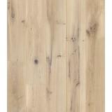 Паркетная доска Barlinek Grande Дуб Ivory 180 мм