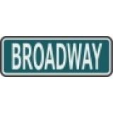 Ламинат Broadway