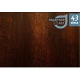 Ламинат влагостойкий Dumafloor Aquafloor Андироба AF5523