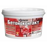 Бетоноконтакт Феникс (20 кг)