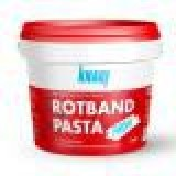 КНАУФ Ротбанд-Паста готовая шпаклевка 18 кг