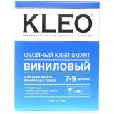 Клео Smart для Виниловых обоев 45 кв сухой. 7-9 рулонов
