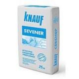 Кнауф Севенер - штукатурно клеевая смесь 25кг