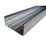 Профиль потолочный ПС 60х27 0,55 3 метра