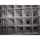 Сетка дорожная 100х100х5мм (1,5х2,0)