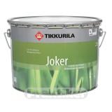 Тиккурила Джокер 9 л