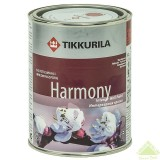 Тиккурила Гармония 9 л