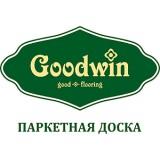 Паркет Goodwin