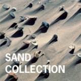 Песочная коллекция