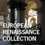Европейский ренессанс