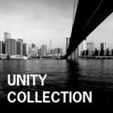 Коллекция Unity (Юнити)