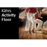 Kahrs Activity