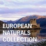 Европейская коллекция