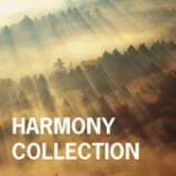Гармония коллекция
