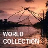 Мировая коллекция