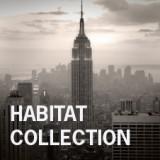 Коллекция Habitat (Хэбитэт)