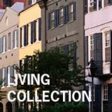 Коллекция Living (Ливинг)
