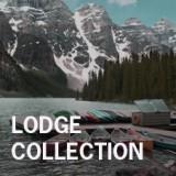 Коллекция Lodge (Лодж)