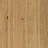 Паркетная доска Kahrs Дуб Хемпшир (Hampshire) Однополосный, Сатиновый Лак