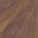 Ламинат Kronospan (Беларусь) Super Natural Classic 8633 Shire Oak