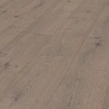 Ламинат Kronospan (Беларусь) FloorDreams Vario 4279 Provincial Oak