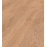 Ламинат Kronospan (Беларусь) FloorDreams Vario 8634 Light Brushed Oak