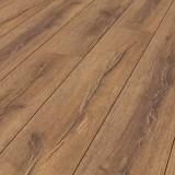 Ламинат Kronospan (Беларусь) Super Natural Classic 5164 Warehouse Oak