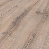 Ламинат Kronospan (Беларусь) Super Natural Classic 5166 Bleached Oak