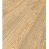 Ламинат Kronospan (Беларусь) Super Natural Classic 5540 Valley Oak
