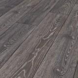 Ламинат Kronospan (Беларусь) Super Natural Classic 5541 Bedrock Oak