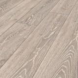 Ламинат Kronospan (Беларусь) Super Natural Classic 5542 Boulder Oak