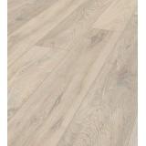 Ламинат Kronospan (Беларусь) Super Natural Classic 5543 Colorado Oak