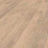 Ламинат Kronospan (Беларусь) Super Natural Classic 8575 Blonde Oak
