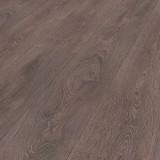 Ламинат Kronospan (Беларусь) Super Natural Classic 8576 Loft Oak