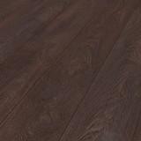 Ламинат Kronospan (Беларусь) Super Natural Classic 8632 Colonial Oak