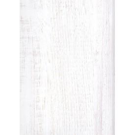 Ламинат Kronostar SymBio D3168 Пино Леванте :: 380.000 р.