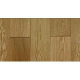 Массивная доска (массив) Magestik Floor / Маджестик флор Дуб селект