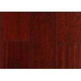 Массивная доска (массив) Magestik Floor / Маджестик флор Мербау натур