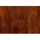Массивная доска (массив) Magestik Floor / Маджестик флор Сукупира