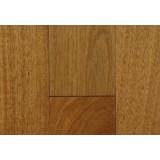Массивная доска (массив) Magestik Floor / Маджестик флор Тауари натур