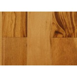 Массивная доска (массив) Magestik Floor / Маджестик флор Тигровое дерево