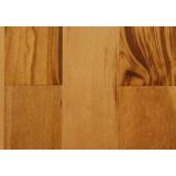 Массивная доска (массив) Magestik Floor / Маджестик флор Тигровое дерево натур