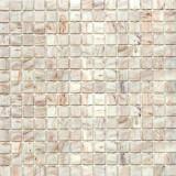 Стеклянная мозаика с авантюрином K05.10GA