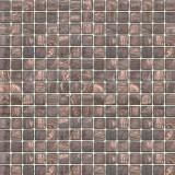 Стеклянная мозаика с авантюрином K05.31GA
