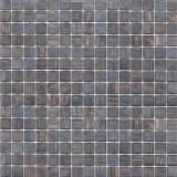 Стеклянная мозаика с авантюрином K05.36GB