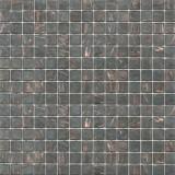 Стеклянная мозаика с авантюрином K05.46GB