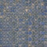 Стеклянная мозаика с авантюрином K05.63GA