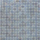 Стеклянная мозаика с авантюрином K05.66GA
