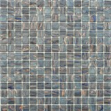 Стеклянная мозаика с авантюрином K05.67GB